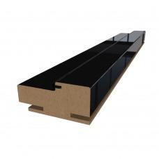Дверной короб для серии LK (40*85*2150)