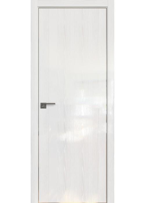 Профиль Дорс 6STK WHITE GLOSSY