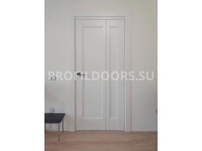 Профиль Дорс 106U АЛЯСКА винтерьере