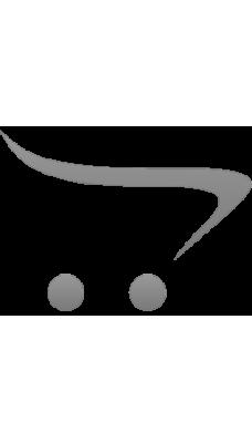 INVISIBLE REVERSE BLACK EDITION (Система открывания) ProfilDoors